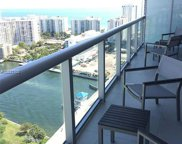 2600 E Hallandale Beach Unit #2802, Hallandale image