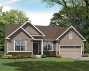 1 TBB-Ashton II @ Copper Creek, Wentzville image