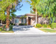 11138 TWILIGHT TIMES Court, Las Vegas image