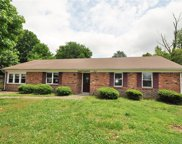 2817 Squire Court, South Chesapeake image