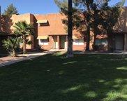 2950 N Alvernon Unit #5101, Tucson image