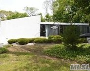 111 North Country Rd, Port Jefferson image