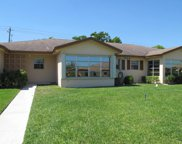14539 Canalview Drive Unit #B, Delray Beach image