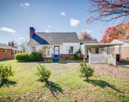 1813 East Sevier Avenue, Kingsport image