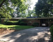 1201 Rockford Road, High Point image