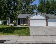 9702 W MILCLAY, Boise image