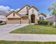 158 Senna Dr, Dripping Springs image