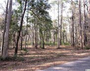 Lot 8 Block G Tuckers Road, Pawleys Island image