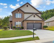 6409 Southern Trace Dr, Leeds image