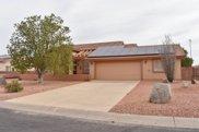 14933 S Country Club Way, Arizona City image