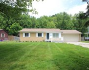 48435 N Forbes St N, Chesterfield image