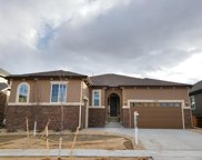 17152 East 110th Place, Commerce City image
