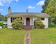 11040 3rd Ave NW, Seattle image