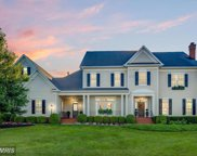 16315 HUNTER PLACE, Leesburg image