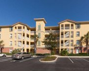 700 Canopy Walk Lane Unit 723, Palm Coast image