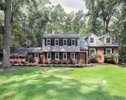 1744 S Forge Mountain Drive, Valley Forge image
