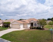 15657 Sw 11th Terrace Road, Ocala image