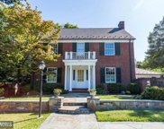 7631 CONNECTICUT AVENUE, Chevy Chase image