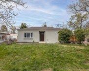5315 W Shirley Place, Lakewood image