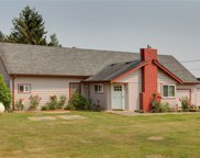 617 W Smith Rd, Bellingham image