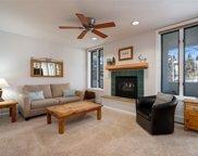 2700 Eagleridge Drive Unit N22, Steamboat Springs image