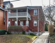 5626-5628 Northumberland Street, Squirrel Hill image