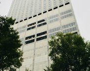 180 East Pearson Street Unit 6602, Chicago image