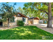 1724 Effingham St, Fort Collins image