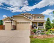 16596 Hitching Post Circle, Parker image