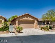 6078 Equine Avenue, Las Vegas image