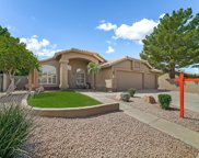 1721 W Winchester Way, Chandler image