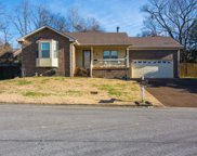 3321 Quail Run Ct, Nashville image