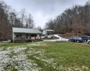 655 Wadlow Gap Road, Kingsport image