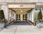 310 South Michigan Avenue Unit 202, Chicago image