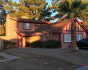 1161 South CHRISTY Lane, Las Vegas image