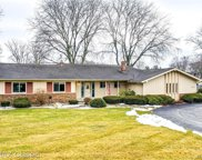 4732 Surfwood, Commerce Twp image