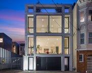 50 Oakwood  Street, San Francisco image