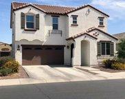 3446 E Riverdale Street, Mesa image