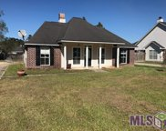 13499 S Trace Ave, Walker image