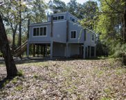 3509 Country Club Road, Morehead City image
