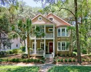 42 Newpoint, Beaufort image
