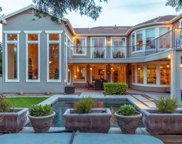 432 E Mead Drive, Chandler image