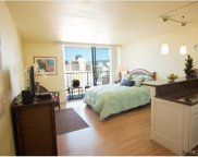 364 Seaside Avenue Unit 2212, Honolulu image