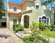 609 Flamingo Drive, West Palm Beach image