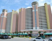 2701 S Ocean Blvd Unit 1908, North Myrtle Beach image