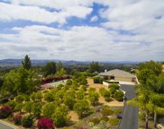 13666 Orchard Gate Rd., Poway image