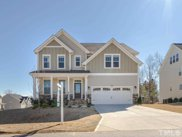 6601 Chevalier Lane, Holly Springs image