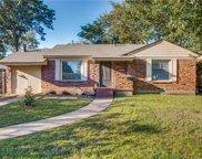 3845 Hawick Lane, Dallas image