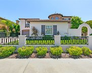 8225 Bailey Way, Anaheim Hills image