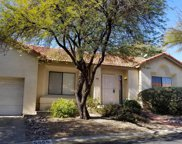 5555 N Waterfield, Tucson image